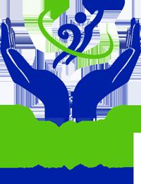 Elite Physical Therapy Associates LLC
